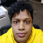 Emerson Rodrigues de Souza